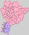 Aichi Yana-gun 1889.png
