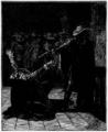Aimard - Le Grand Chef des Aucas, 1889, illust 21.png
