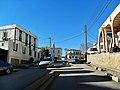 Ain El Kebir عين الكبير - panoramio (2).jpg
