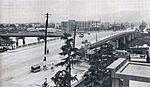 Aioi Bridge 1950s.jpg