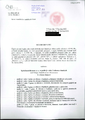 Air Bank licence page 2.png