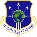 Air Force Sustainment Ctr emblem.png