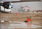 Air Force firefighters stay ready to fight any blaze in Iraq 110222-F-NL936-162.jpg