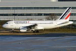Air France, F-GRXD, Airbus A319-111 (34954717153) (2).jpg