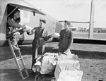 Air Ministry Second World War Official Collection C919.jpg