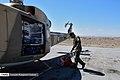 Air ambulance of Arak 2020-04-14 08.jpg