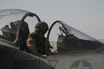 Air superiority – Harriers continue operations over Helmand 120918-M-PC317-267.jpg