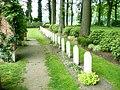 Airborne War Cemetery2.JPG