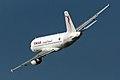 Airbus A319 Tunisair TS-IMO (5116888215).jpg