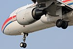 Airbus A320-214, China Eastern Airlines JP7517071.jpg