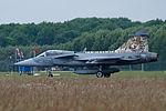 Aircraft 9235 (9042720619).jpg