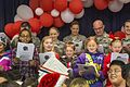 Airmen and fourth graders bring holidays to veterans 161213-Z-AL508-025.jpg