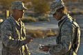 Airmen attend the Ranger Assessment and Selection course 111021-F-VU439-099.jpg
