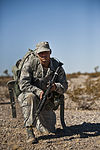 Airmen attend the Ranger Assessment and Selection course 111021-F-VU439-499.jpg