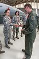 Airmen participate in Chile's Salitre exercise 141015-Z-QV759-113.jpg