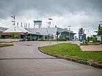 Airport, Zemunik Donji ( 1080988).jpg