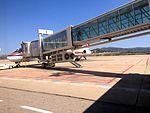Airport Olbia - 2016 (1).JPG