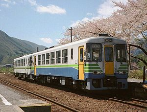 Aizu-railway-AT-150.JPG