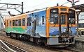 Aizu Railway AT-500 series DMU 003.JPG