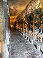Ajanta Caves, Aurangabad s-99.jpg