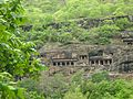 Ajanta caves Maharashtra 257.jpg