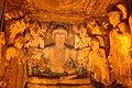 Ajantha Caves IMG 1825.jpg