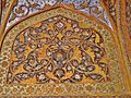 Akbar's Tomb 058.jpg
