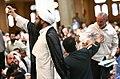 Akbar Hashemi Rafsanjani in Qom (10 8503150186 L600).jpg