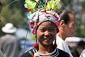 Akha Muan sing Laos 5-11-2006.jpg