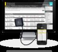Aktiv elektronisk körjournal abax4 från ABAX.png