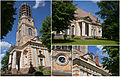 Alūksnes luterāņu baznīca.jpg