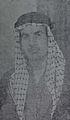 Al-Khaqani.jpg