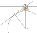 AlBiruni-Earth Circumference4.png