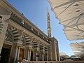 Al Haram, Medina 42311, Saudi Arabia - panoramio (3).jpg
