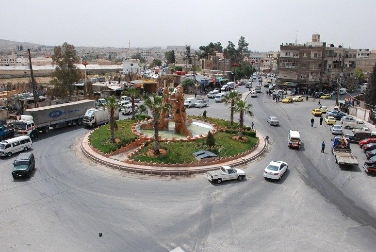 Al Kiswah - 2ol-albalad