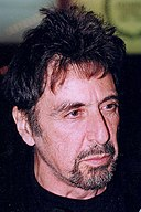 Al Pacino: Age & Birthday