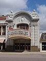 Al Ringling Theatre.jpg
