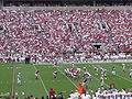 Alabama-Arkansas 09-24-2005.jpg