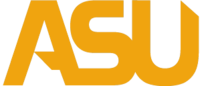 Alabama State ASU Wordmark.png