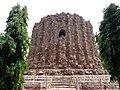 Alai Minar .jpg