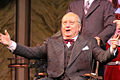 Alan Jones Joins Cast Of Annie The Musical At Lyric Theatre; The Star (6626170651).jpg