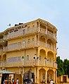 Albani Zaria Mosque 04.jpg