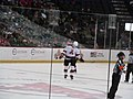 Albany Devils vs. Portland Pirates - December 28, 2013 (11622246843).jpg