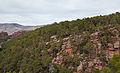 Albarracín, Teruel, España, 2014-01-10, DD 150.JPG