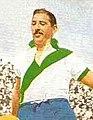 Albella1951.jpg