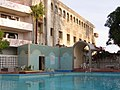 Alberca, Hotel Belmar - panoramio.jpg