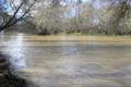 Alberche río.png