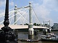 Albert Bridge - geograph.org.uk - 466078.jpg