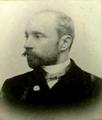 Albert Jawniszko.png