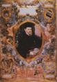 Albrecht Černohorský z Boskovic 1567 - 1572.png